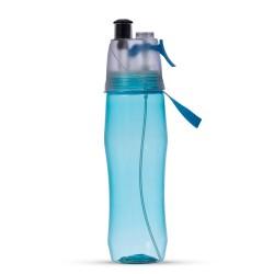 Squeeze Plástico 700ml com Borrifador (TIPO 2)