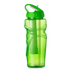 Squeeze 700ml